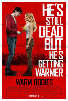 Watch Warm Bodies (2013) in best HD/HQ/Ipod Quality | Download Warm Bodies (2013) in best HD/HQ/Ipod Quality | Watch Broken City (2013) stream online | Scoop.it