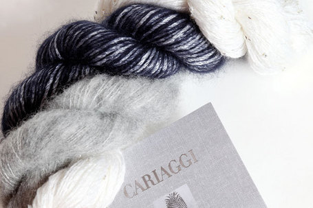 Cariaggi, Le Marche: The World's Best Yarn Manufacturer | Le Marche another Italy | Scoop.it