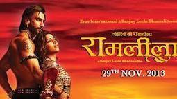 Ram Leela 2013 Hindi Movie Online | Full Movies 4Week | fullmovies4week | Scoop.it