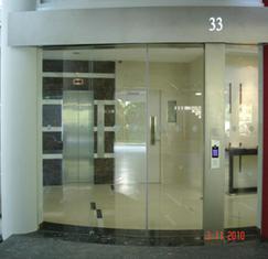 Duraslide Pte Ltd :: Glass Door Supplier Singapore | Glass Door Services Singapore | Manufacturers | Informaton Technologies | Scoop.it
