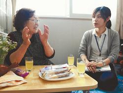 [Eng] Prévenir les décès chez les personnes âgées isolées | The Daily Yomiuri | Japon : séisme, tsunami & conséquences | Scoop.it