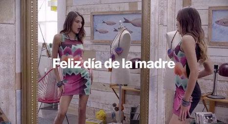 Desigual : la pub qui fait scandale en Espagne   Publicité - Advertising   Scoop.it