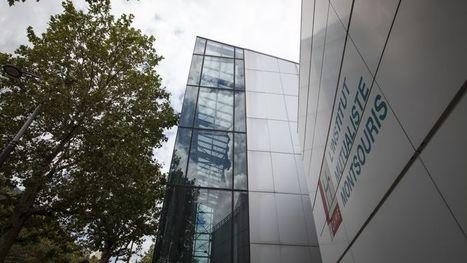 Plainte pour harcèlement moral à l'Institut Mutualiste Montsouris | osez la médiation | Scoop.it