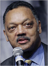 Jesse Jackson News - The New York Times | Jesse Jackson | Scoop.it