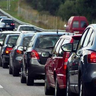 Crise cardiaque : méfiez-vous du bruit de la circulation ! | Toxique, soyons vigilant ! | Scoop.it