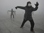 China: Let the U.S. Pay for Our Pollution | MN News Hound | Scoop.it
