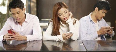 3 Things Great Listeners Always Do | Autodesarrollo, liderazgo y gestión de personas: tendencias y novedades | Scoop.it