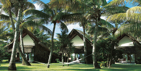 La Pirogue Mauritius   Mauritius   World Leisure Holidays   Island Holiday Packages   Honeymoon Destinations   Cruise Specials   Places to Visit   Scoop.it