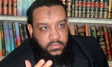 Sons of Egyptian Salafist Saber to be detained 4 more days | Égypt-actus | Scoop.it