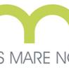 Campus Mare Nostrum International