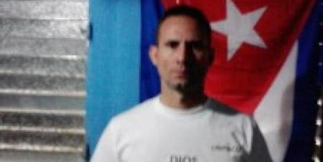   Amnesty International: Cuba must stop 'cat-and-mouse game' with political activists   Cuba   Scoop.it