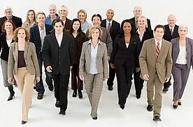 O setor geoespacial busca novos profissionais. Confira! | MundoGEO | geoinformação | Scoop.it