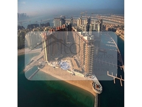 Triton Properties: Buy property in Downtown Dubai | Triton Properties Brokerage Dubai | Scoop.it