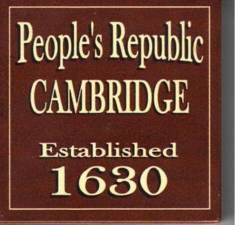 The Creation of the Community Development Department A Brief History -- Part ... - Cambridge Community Television | Smart cities | Scoop.it