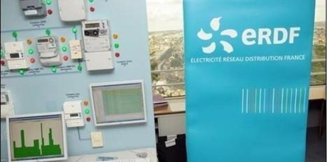 Toulouse accueille une expérimentation smart grid à grande échelle - La Tribune.fr | ville intelligente | Scoop.it