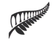 New Zealand school library blogs, wikis, startpages | SCIS | Scoop.it