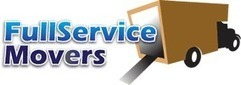 Contact the best Full Service Movers | fullservicemovers.biz | fullservicemovers | Scoop.it