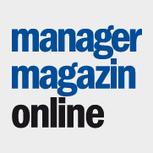 Vertrieb: Was gute Verkäufer ausmacht - manager magazin - Unternehmen   Lets talk sales!   Scoop.it
