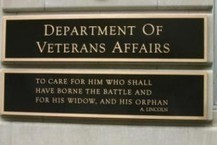 Despite DOMA Ruling, Gay Veterans May Still Be Denied Marriage Benefits | Religion i GiP | Scoop.it