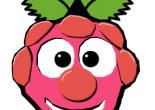 What's a Raspberry Jam? | Raspberry Pi | Scoop.it