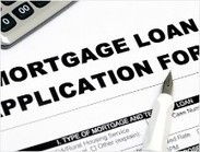FHA-backed mortgages will be halted in a shutdown | Amanda Thomas | Scoop.it