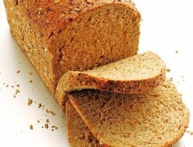Cardiologist says diabetes can easily be reversed on gluten-free diet - Examiner.com | PreDiabetes News | Scoop.it