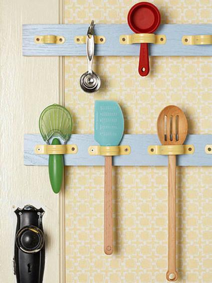 Ý tưởng sắp xếp đồ dùng nhà bếp gọn miễn chê | Tin tức phụ kiện bếp, Tư vấn phụ kiện tủ bếp, Tư vấn thiết kế phòng bếp, Tin tức phụ kiện bếp | Thiết Kế Nhà Bếp | Scoop.it