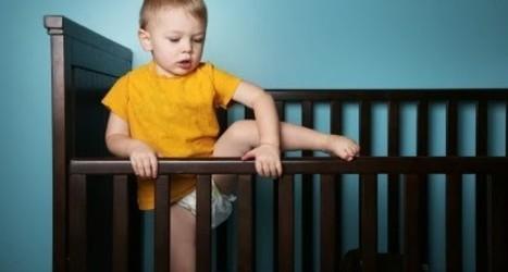 Çocukta Uyku Eğitimi | Kişisel Başarı | kişisel başarı | Scoop.it