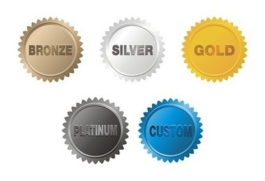 Best NYC Buyers |Sell Gold, Silver, Jewelry, Watches, Platinum | Sell Gold | Scoop.it
