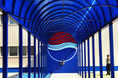 PepsiCo May Boost Marketing Budget to Take On Coca-Cola: Retail | IMC - Milestone 1 | Scoop.it