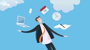 Desklancer.net: Freelance Marketplace Website | Find Freelancing Jobs | Hire Freelancers in India | Desklancer.net | Scoop.it