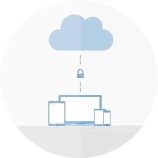 Free reference manager and PDF organizer | Mendeley | Competencias para el manejo de la información | Scoop.it