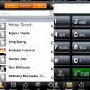 iPhone Apps to Boost Your Business Productivity | Sustainable Business Forum | Update All News | Scoop.it