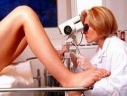 Cervical Cancer | What is Cervical Cancer? Causes, Symptoms, Prevention, Stage, Treatment, Prognosis | Scoop.it