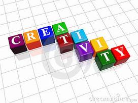 Utilidades 2.0 para plasmar tu creatividad en el portafolio | Entorns Virtuals d'Aprenentatge i Recursos Educatius WEB 2.0 | Scoop.it