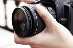 ArihantDigi | Online Camera Shopping India | ArihantDigi | Scoop.it
