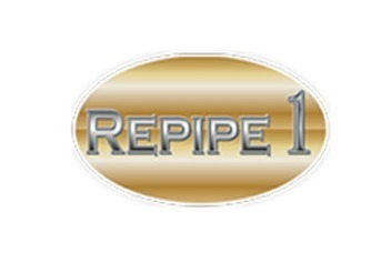 Home | Repipe Home | Scoop.it