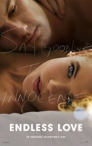 Watch Endless Love movie online | Download Endless Love movie | Watch Free Movies Online | Scoop.it