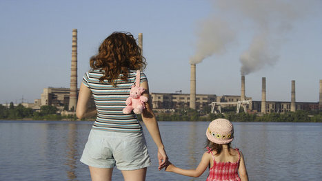 Tell the EPA: Protect families from fracking pollution in Missouri | ~Environment,wildlife,children,human rights and global issues~ | Scoop.it