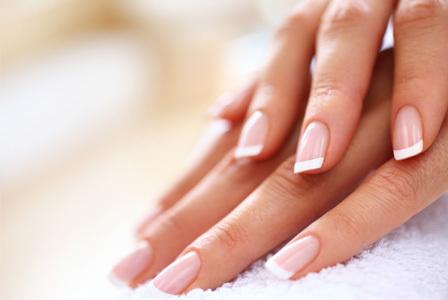 Five of the best manicures | London Women | Scoop.it