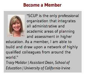 Join SCUP! | SCUP Links | Scoop.it