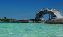 Pulau Tidung sebagai alternatif wisata pantai indonesia | paparaihan | pulau tidung | Scoop.it