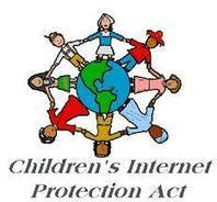Internet Safety - Growing Room | Internet Safety | Scoop.it