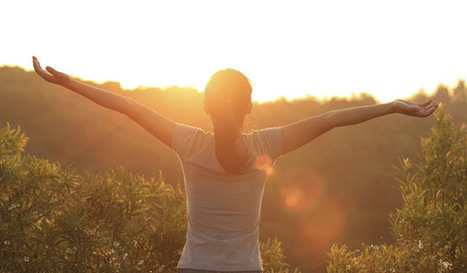 Prendre soin de soi et mettre ses limites: pas si simple que ça! - Le Réseau aidant | ἐποχή : suspendre son jugement pour mieux penser la relation | Scoop.it