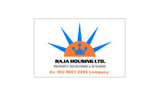 Raja Housing Reviews, Customers Complaints, Feedback | | Propertyscam | Scoop.it
