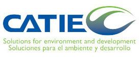 Ganadería sostenible   Ganaderia Sostenible, Como Modelo de Produccion - Rafael Montes   Scoop.it