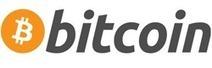 Docs now taking payment by bitcoin | Realms of Healthcare and Business | Scoop.it
