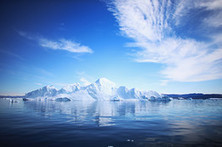 U.N. says humans are 'extremely likely' behind global warming | Environmental sustainability is our future. | Scoop.it