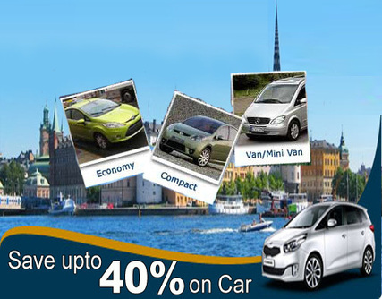 Cheap car rental deal | tour packages for kashmir | Scoop.it