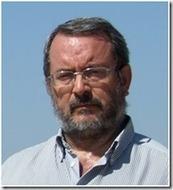 Antonio de Juan García nos habla de un Alarcos medieval en las ... - Oretania Digital | A | Scoop.it